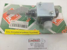 Amazone AD Box Drill Tramline Solinoid Magnet Kit  Part No 959597