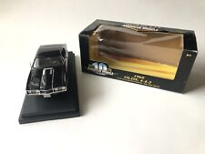 Ertl American Muscle Limited Edition 1968 OLDS 442 1:18 Diecast in Box