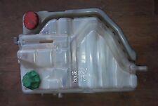 Mercedes Atego 2002 Año Enfriamiento Agua Tanque A9705000449