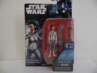 "Hasbro Star Wars Rebels PRINCESS LEIA ORGANA 3.75"" Figure"