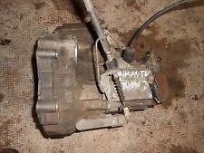 Getriebe Schaltgetriebe Daihatsu Sirion M100 Bj.1998-2004