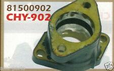 YAMAHA YFM 350 X Warrior - Kit 1 Pipe inlet - CHY-902 - 81500902
