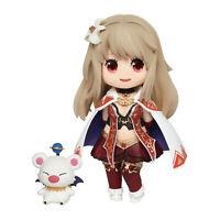 Square Enix Final Fantasy Brave Exvius Fina Puchieete Figure NEW