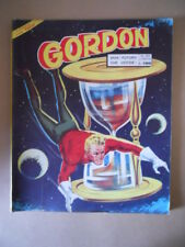 GORDON n°64 1967 edizioni Spada [D58]