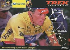 Cyclisme, ciclismo, wielrennen, radsport, cycling, LANCE ARMSTRONG