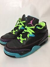 "Nike Air Jordan Son Of Mars Low ""Bel Air"" Size Uk6/EU40"