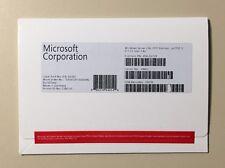 MS Windows Server 2012 1er User CALs (für Benutzer) R18-03739