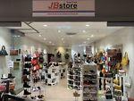 JBstore Neumarkt