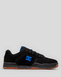 DC Shoes Central Shoes