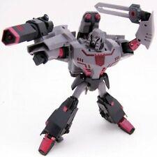 Transformers Animated MEGATRON Hasbro Leader