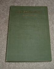 1918 THE GOSPEL OF MARK An Exposition Charles R Erdman Commentary Theology hc