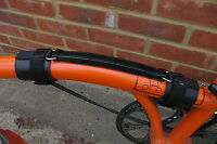 Pro Handle Lite for Brompton Bicycles
