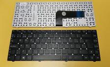 Teclado Español Asus K40 Negro       0170003