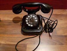 ALTES TELEFON W28 REICHSPOSTAUSFÜHRUNG 1932
