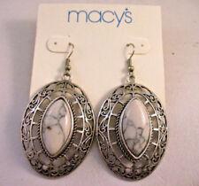 b8c8c1ac1 Macy's Fashion Jewelry for sale | eBay