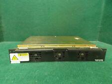 Motorola iDEN 900 Quad Channel Power Amplifier | CTF1082D