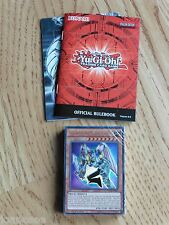 Yu-gi-oh Deck - Yugi's Battle City Deck - English 1st Edition Sealed New