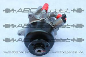 Mercedes CL CL500 CL600 CL55 ABC Pump Power steering tandem A0034662401 AMG