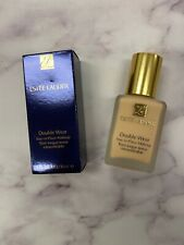 BN! Estee Lauder Double Wear Stay In Place Makeup ( 2C0 Cool Vanilla)