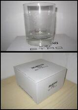LIMITED EDITION 6 Bicchieri Amaretto DI SARONNO DISARONNO Wears ETRO Glass Verre