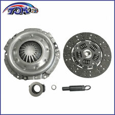 CLUTCHXPERTS STAGE 5 CLUTCH KIT fits 94-06 JEEP WRANGLER CHEROKEE LIBERTY 4.0L