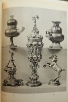 Auktion Katalog 1925 Collection Camillo Castiglioni Vienne Wien Amsterdam Muller