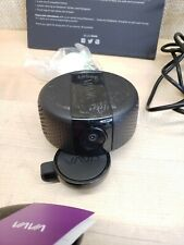 New listing Vava Dash Cam Va-Cd001
