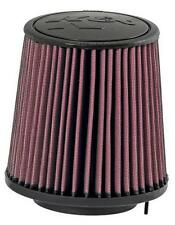 K&N Hi-Flow Performance Air Filter E-1987 fits Audi A4 2.7 TDI (B7),2.7 TDI (