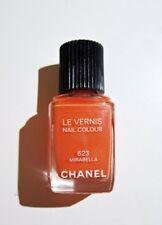 CHANEL VERNIS A ONGLE NAIL COLOUR #623*LOT MAQUILLAGE#LTD EDITION*SMALTO*VARNISH