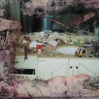 Pusha T - Daytona - NEW CD 2018 Explicit Content BRAND NEW! FREE POSTAGE!