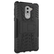 Fundas y carcasas Huawei de plástico para teléfonos móviles y PDAs