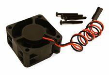 40x40x20mm High Speed Cooling Fan 16k rpm w/ JST 2P Plug 230mm Wire Harness
