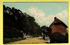 Bedfordshire - Dunstable, Totternhoe Knolls - Chas. Smy Postcard