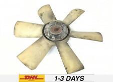 8149394 8149396 VOLVO Refroidissement Ventilateur Complet Camion Rechange Pièces