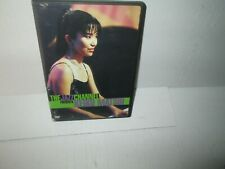 Keiko Matsui - Jazz Channel rare dvd Pianist Jazz Fusion 14 songs 1990s Mint