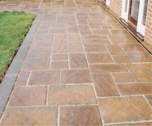 Wet Look Block Paving Imprint Concrete Sealer SP 20 Litres Gloss