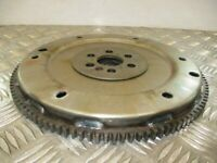 2015 BMW F22 M235i N55B30A. Flywheel/Flexiplate/Ring Gear 7589480 30K