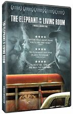 -documentary-film-the-elephant-in-the-living-room