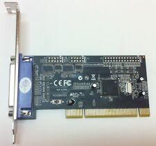 INTEK21 PCI IO 1P BOARD WINDOWS XP DRIVER DOWNLOAD
