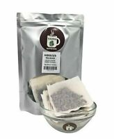 Premium Hibiscus Herbal Tea Bags - with Free Shipping