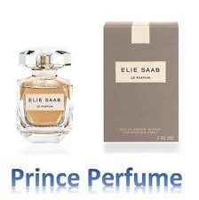 ELIE SAAB LE PARFUM INTENSE EDP VAPO NATURAL SPRAY - 30 ml