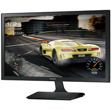 Samsung LS27E330HZX/ZA 27-Inch 1920x1080 Screen LED-Lit Gaming Monitor