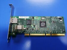 284848-001 HP 10/100/1000 Ethernet PCI-X Network Card NC7770 NNB115 284685-003