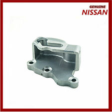Genuine Nissan Navara Pick Up D22 Car Replacement Bracket Idler 11926VK500. New