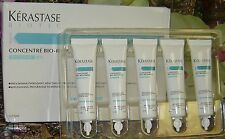 Kerastase Biotic Concentrate Bio Recharge BIOFLORINE 5% - 5x TUBES 15ml each