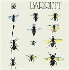 SYD BARRETT-BARRETT - VINILO NEW VINYL RECORD