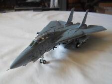 "F-14 Tomcat Navy 10.5"" Long"
