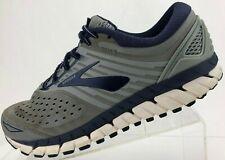 wholesale dealer 04d51 c79ee Brooks 9 Men's US Shoe Size Athletic Shoes Brooks Beast for ...
