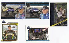 2007 Eclipse CUP CHASE 10 #0 BV$10!