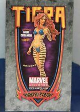 Bowen Designs Marvel Universe TIGRA 2010